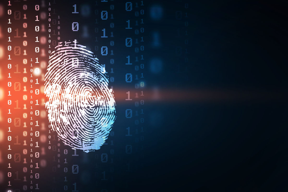 What is the future of digital privacy? | 7wData